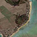GISの画像