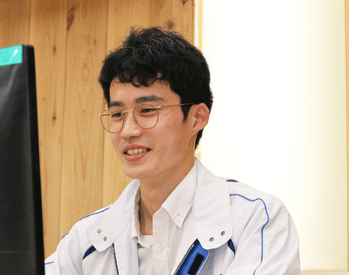 平野 裕司の画像